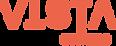 VISTA_Logo_Liggend_koraal.png