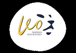 LEO_PMS-loopbaan-leren-werken.png