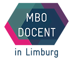 Logo MBO DOCENT IN LIMBURG-uitwerkingen2