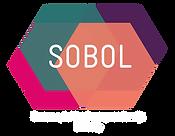 Logo Sobol-V2-wit.png