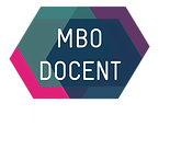 Logo wit MBO DOCENT IN LIMBURG-uitwerkin