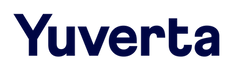 Yuverta - Logo - Donker Blauw - RGB.png