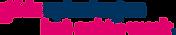 CMYK_Gilde Opleidingen + payoff_pink-blu