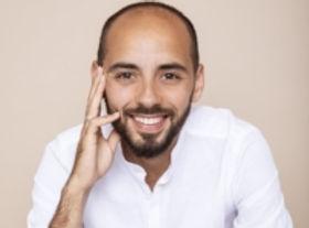 Karim.jpg