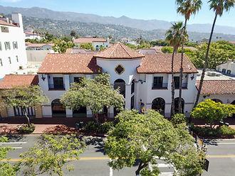 1020-State-St-Santa-Barbara-CA-Building-