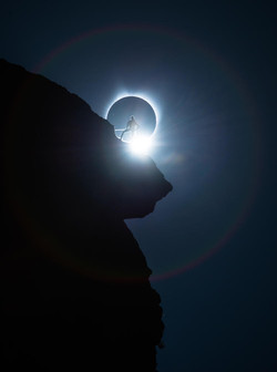 eclipse-ted-hesser-2.jpg