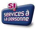 logo SI 2.jpeg