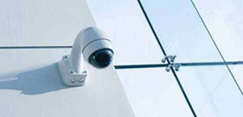 600x300_securitycamera.jpg