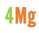 4Mg logo transparent.png