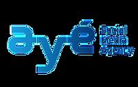 AYE Novo_media_Logotipo_edited.png