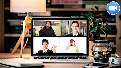 youtube大学 【Keynote】.025.jpeg