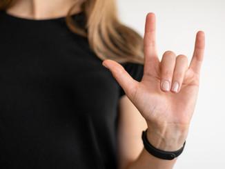 【初心者向け】手話表現CLとは?わかりやすく解説します。