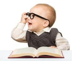 何から始める?手話の勉強、学習方法、上達のコツ。  手話上達