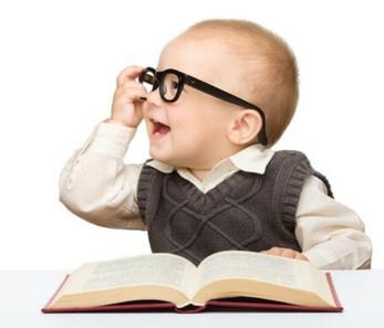 何から始める?手話の勉強、学習方法、上達のコツ。| 手話上達