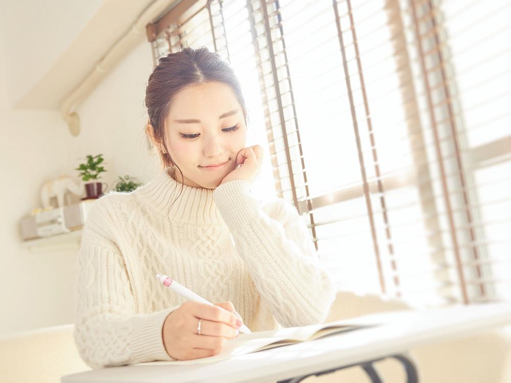 独学勉強で手話の資格合格レベルになるおすすめ無料教材・アプリ10選
