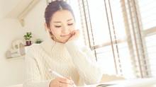 【最新】独学勉強で手話の資格合格レベルになるおすすめ無料教材・アプリ10選