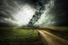 【最新版】ろう者さんのためのオススメ台風・地震などの災害対策グッズ5選