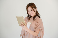 【無料で勉強】手話読み取り練習ができる手話動画|オンライン手話大学 YouTube