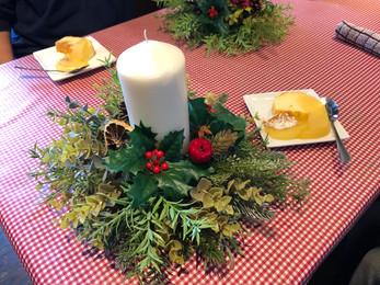 クリスマスシーズン到来🎄12月の手話イベント
