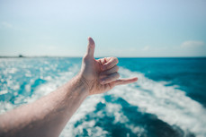 【令和最新版】手話を学ぶメリット その4