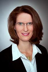 Gudrun Holste, Business-Foto.JPG.jpg