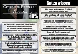 deutsch-Kunden-regeln.jpeg