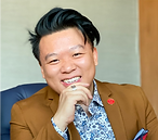 Stanley_Choi