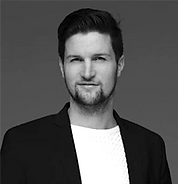 Markus_Elmleitner