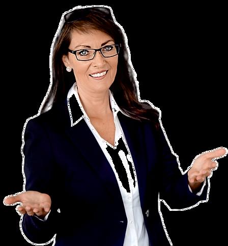 Birgit Kozicke, Network Mareting, Network Marketing Professional