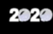 Kyäni2020