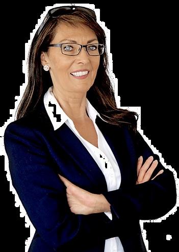 Birgit Kozicke, Network Marketing Professional, Network Markting