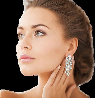 Schönheit, Pflege, faltenlos, Stammzellen, Luxus