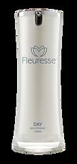 Fleuresse, Day-Creme, Anti-Aging
