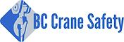 BC Crane.png