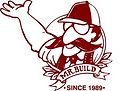 Mr._build_001_company_logo.jpg