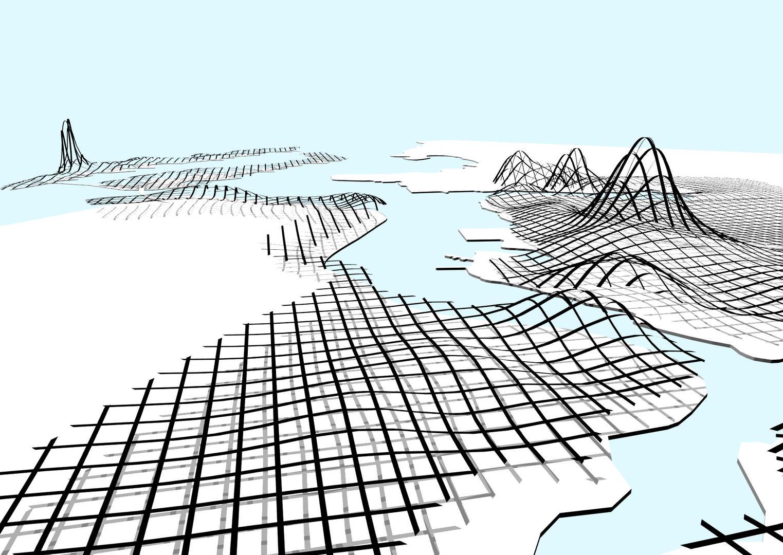 jeddah mountains.jpg