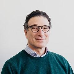 Eric W profile.jpg