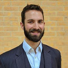 William Stormont Profile Pic.jpg