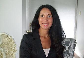 Dr. Josephine Lombardi.png