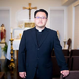 father-peter-choi2.jpg