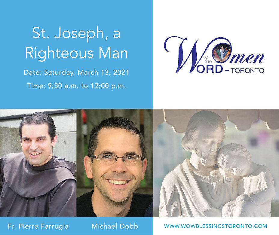 St.-Joseph-a-Righteous-Man-NEW.jpg