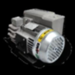 Bomba-de-Vacuo-MD16-para-embaladora-a-va