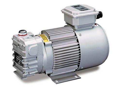 CB.6CC-24VDC