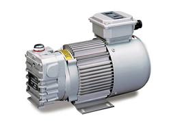 SB.6CC-24VDC