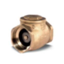 filtro para bomba de vácuo