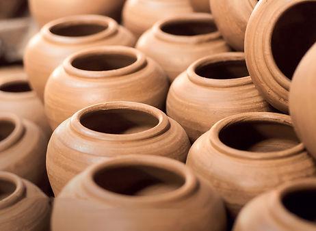 bombas de vácuo para olarias e marombas