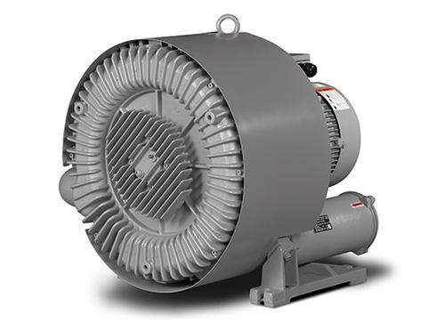 TDC.550