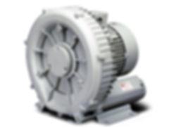 turbina-de-vácuo