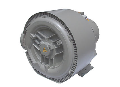 turbina-bomba-a-vácuo