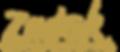Zadok Logo.png